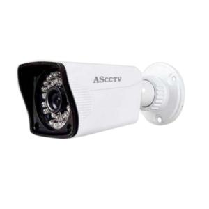 กล้องวงจรปิดTVI รุ่น TVI-5236DS CCTV Camera Security System