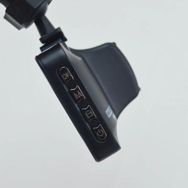 กล้องติดรถยนต์ Car Cameras ชัด 5 ล้านพิกเซล 1080 FULL HD รุ่น N-123 Vehicle-5