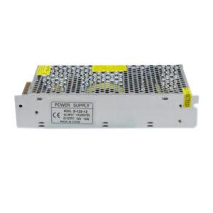 หม้อแปลง 12v n-932c แปลงกระแสไฟฟ้าจาก 220v ไปเป็น 12v