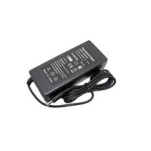 อะแดปเตอร์ DVR 12V ราคา N-937CNW 118418