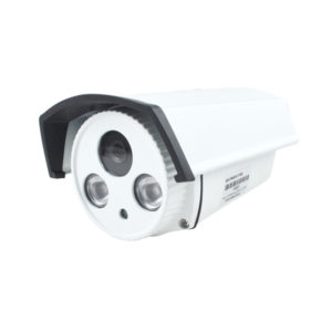 กล้องวงจรปิด AHD รุ่น BM-5702SW CCTV Camera Security System