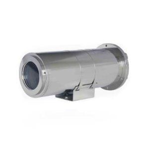 Housing CCTV กล้องวงจรปิด กันระเบิด ASD