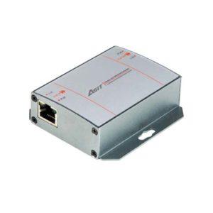 PoE Extender 15.4W ASIT-PD3102 10/100M PoE Extender 15.4W