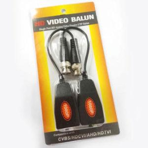 Video Balun ราคา