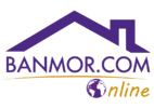 www.banmor.com