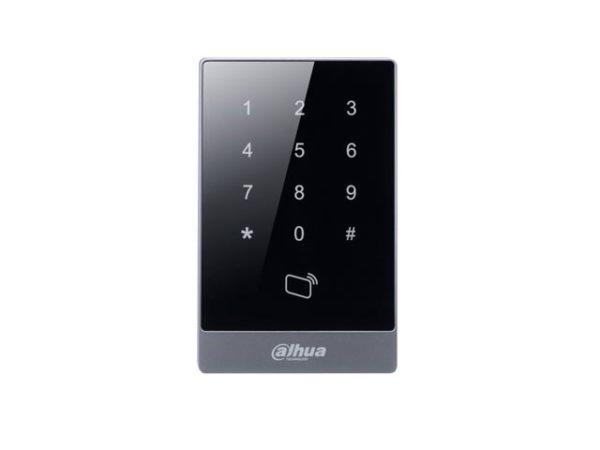 เครื่องอ่าน RFID ( RFID Reader ) รุ่น ASR1101A ASR1101A-D