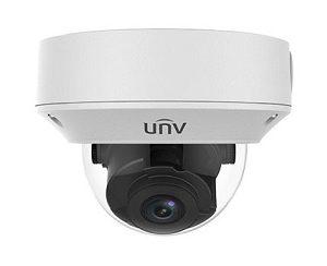 กล้องโดม IR รุ่น IPC3238SR3-DVPZ