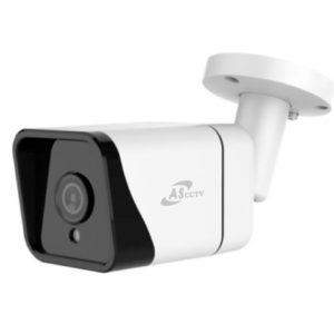 กล้องวงจรปิดซีซีทีวี CCTV Camera ติดตั้งภายนอก ภาพคมชัด รุ่น BM-5236KW