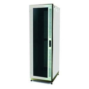 ตู้ Server Rack 19 นิ้ว 15U