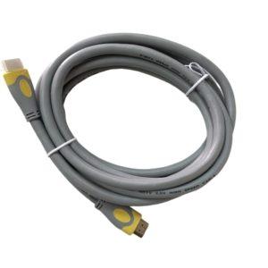 สายสัญญาณ HDMI ยาว 3 เมตร