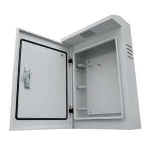 ตู้กันน้ำซีซีทีวีแขวนผนังติดตั้งภายนอก-CCTV-Outdoor-รุ่น-ASIT-9002